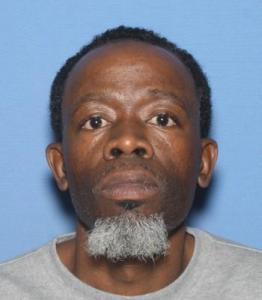 Jason Ryan Thomas a registered Sex Offender of Arkansas