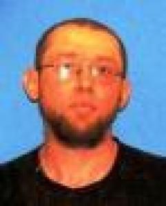 Keith Dewayne Dinwiddie a registered Sex Offender of Arkansas