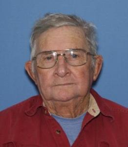 Jack Carl Carter a registered Sex Offender of Arkansas