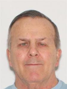 Lester Dewayne Curry a registered Sex Offender of Arkansas