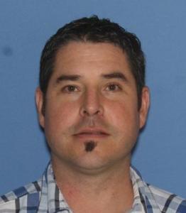 Shawn Jason Hardman a registered Sex Offender of Arkansas
