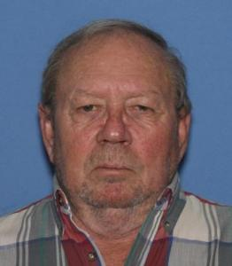 Stanford R Ramey a registered Sex Offender of Arkansas