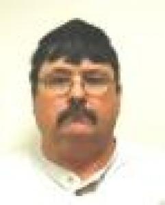 Jesse Hal Harris a registered Sex Offender of Arkansas