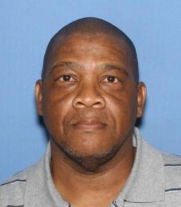 Samuel A Evans a registered Sex Offender of Arkansas