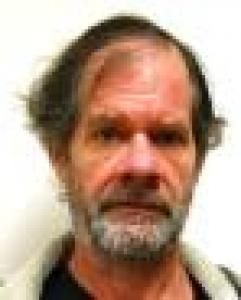 Rickey Lee Propst a registered Sex Offender of Arkansas