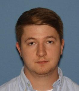 Andrew Jerrod Green a registered Sex Offender of Arkansas
