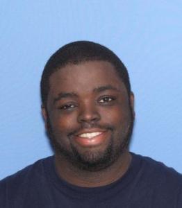 Curtis Fears a registered Sex Offender of Arkansas