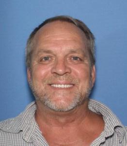 Bobby Ray Earl a registered Sex Offender of Arkansas