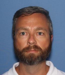 Rodney Ray Hampton a registered Sex Offender of Arkansas