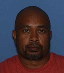 Billy John Wilson a registered Sex Offender of Arkansas