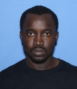 Damond Latrell Flenoy a registered Sex Offender of Arkansas