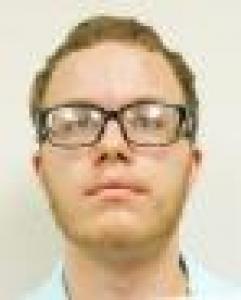 Nathaniel Dante Houchin a registered Sex Offender of Arkansas