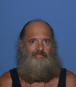 Ramon Phillip Owens a registered Sex Offender of Arkansas