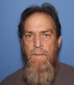 Randolph Ramey Brasher a registered Sex Offender of Alabama