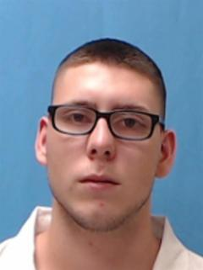 Gary Robert Mills Jr a registered Sex Offender of Arkansas