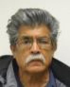Leopoldo Muniz a registered Sex Offender of Arkansas