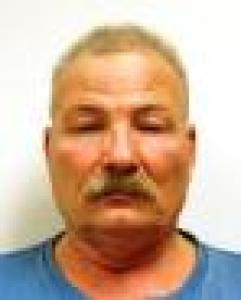 Michael Ray Anderson a registered Sex Offender of Arkansas