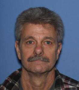 Nathan Edward Johnson a registered Sex Offender of Arkansas