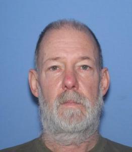 Robert Gregory Retford a registered Sex Offender of Arkansas