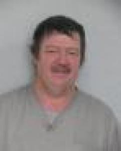 Daniel Dale Hafford a registered Sex Offender of Arkansas