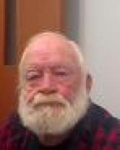 William Fred Steward a registered Sex Offender of Arkansas