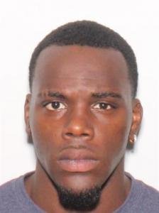 Dominic Dpaul Trotter a registered Sex Offender of Arkansas