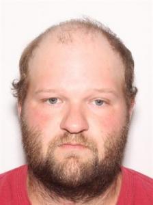 Dillon Corey Hodge a registered Sex Offender of Arkansas