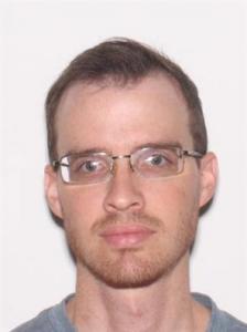 Canon Blake Hoover a registered Sex Offender of Arkansas