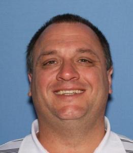 Michael Wayne Weaver a registered Sex Offender of Arkansas