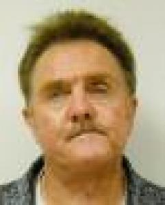 Larry Eugene Slusher a registered Sex Offender of Arkansas