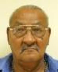 Arthur Lee Releford a registered Sex Offender of Arkansas