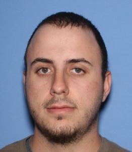 Matthew Steven Wyatt a registered Sex Offender of Arkansas