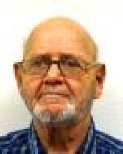 Bill Wayne Scott a registered Sex Offender of Arkansas