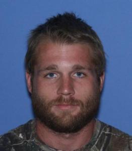 Garrett Allen Charles a registered Sex Offender of Arkansas