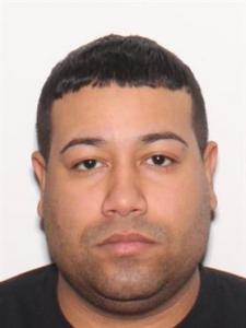 Curtis Gene Petty a registered Sex Offender of Arkansas