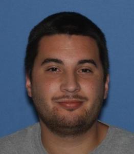 Stephen William Brickey a registered Sex Offender of Arkansas