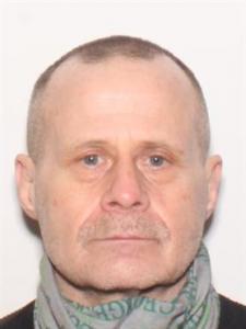 Darrell Len Wise a registered Sex Offender of Arkansas