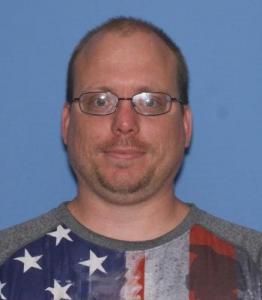 Michael James Huckstadt a registered Sex Offender of Arkansas
