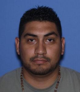 Alejandro Carrillo a registered Sex Offender of Arkansas