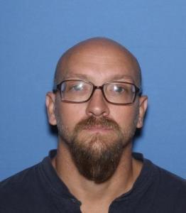 Shane William Hunt a registered Sex Offender of Arkansas