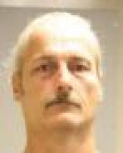 Ashton Mace Fox a registered Sex Offender of Arkansas