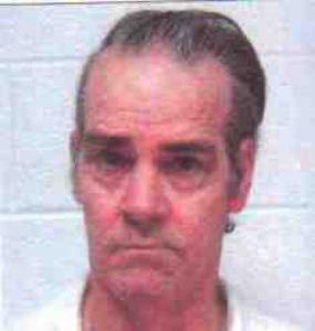 Jerry D Peeks a registered Sex Offender of Arkansas