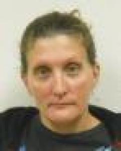 Jonathan Shannon Howard a registered Sex Offender of Arkansas