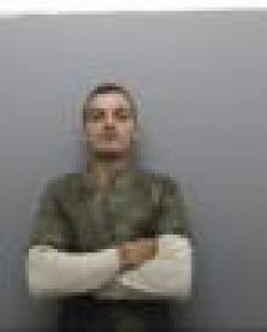 Dennis Lane Featherly a registered Sex Offender of Arkansas