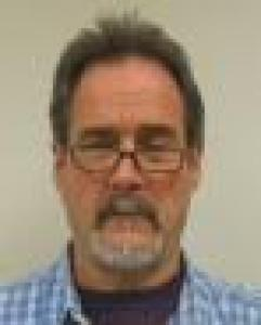 Kenneth A Boyer a registered Sex Offender of Arkansas