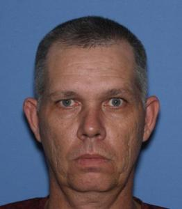 Terry Wayne Hastings a registered Sex Offender of Arkansas