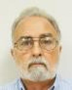 Nancy Maria Garcia a registered Sex Offender of Arkansas