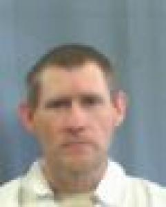 David Manuel Tamariz a registered Sex Offender of Arkansas
