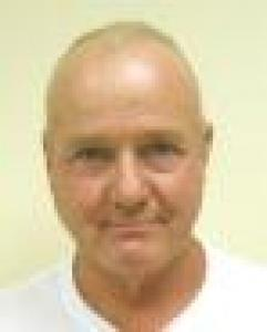 Michael E Lovell a registered Sex Offender of Arkansas