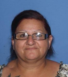 Lisa Garza Reyes a registered Sex Offender of Arkansas
